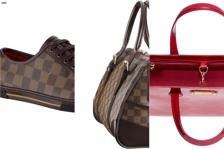 bolsas para dama louis vuitton mercadolibre