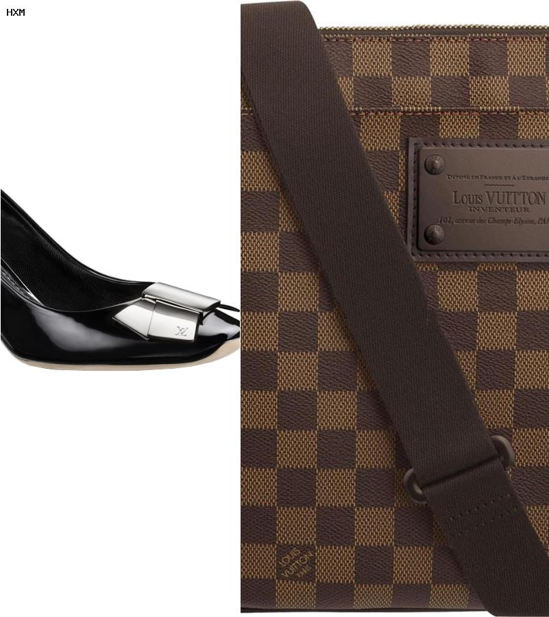 cuanto sale una cartera de louis vuitton